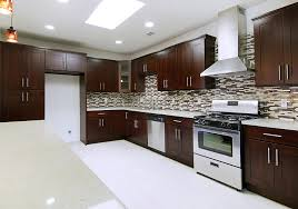 how to clean espresso cabinets find right knobs pulls for cabinets premium cabinets