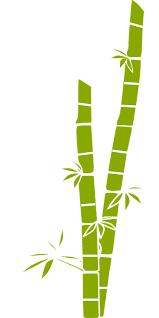 sugar free vector graphics on pixabay