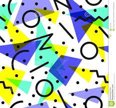 80s design 80 u0027s fashion graphics google search final project pinterest
