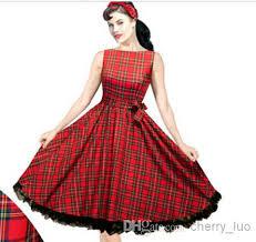 plus size 50 u0027s dresses cheap plus size masquerade dresses