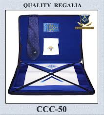 Masonic Home Decor Amazon Com Masonic Hard Case Home U0026 Kitchen
