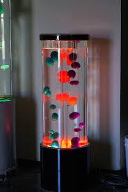 Lava Lamp 100 Lava Lamp Grande Lava Lava Lamps Upc U0026 Barcode