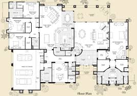 home plans with a view talon ranch scottsdale az new homes by toll brothers luxelife
