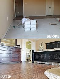 Renovations Before And After 12 Jaw Dropping Master Bedroom Remodels Before And After 1