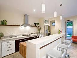 kitchen kitchen design pictures little kitchen kitchen