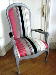 chambre style louis philippe fauteuil style voltaire exceptionnel chambre style louis philippe 10