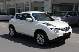 nissan altima yalla motors used nissan juke 2016 car for sale in doha 714289 yallamotor com