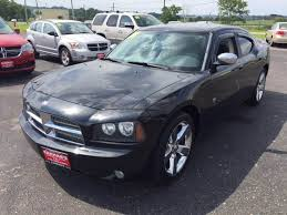 2008 dodge charger battery 2008 dodge charger 4dr sedan in jackson oh carmans used cars