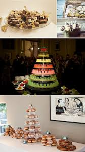 wedding cakes ideas u0026 inspiration whimsical wonderland weddings