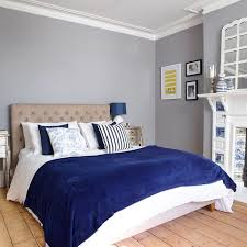 chambre gris chambre gris blanc bleu great d coration chambre gris violine