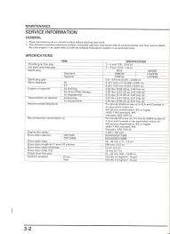 100 ktm 50 sx senior service manual 125 ktm sx 2006 u2013