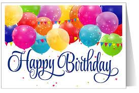 Birthday Day Cards Happy Birthday Card Gangcraft Net