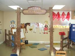 100 western theme decorations for home bathroom country