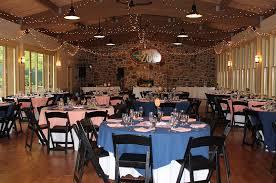 Wedding Venues In Delaware Unique Party Venue In Montgomery County Pa Zoo Near