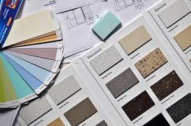 Interior Designer How To Choose An Interior Designer For Your Home Decorating