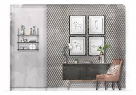 how to make a floor plan in sketchup learn how to render a floor plan u0026 elevation anita brown 3d