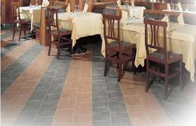 faux brick laminate flooring