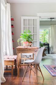 Bliss Home And Design Nashville Domino Exclusive Oui We U0027s Andi Eaton Takes You Inside Her