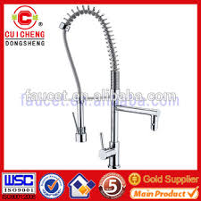 Different Types Of Kitchen Faucets by Pullout Kitchen Faucet Two Way Tap Different Types Kitchen Sinks