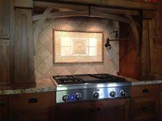 claddagh set celtic backsplash celtic tiles for backsplash kitchen plans