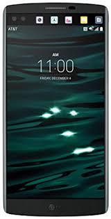 amazon lg black friday amazon com lg v10 black 64gb at u0026t cell phones u0026 accessories