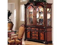 ashley furniture black friday china cabinet low china cabinet profile cabinetlow hutch and