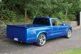 Dodge Dakota Trucks 2014 - 6speedrt 2015 dodge dakota club cabr t specs photos modification