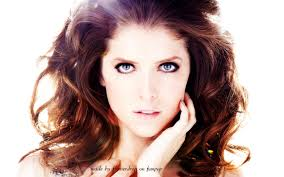 ford commercial actress anna kendrick wallpaper 42 wujinshike com