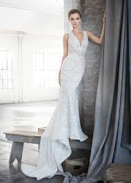 lazaro wedding dress bridal gowns and wedding dresses by jlm couture style 3611