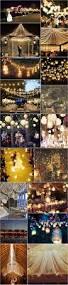 best 25 outdoor party lighting ideas on pinterest wedding