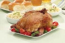 thanksgiving dinner osco divascuisine