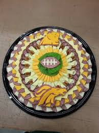 personalized cheese platter order a personalized party platter for any occasion even if the