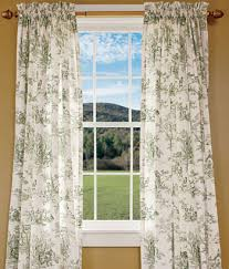 French Country Window Valances French Country Curtains French Country Curtains Real French