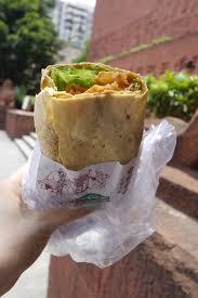 駑ission cuisine 2 一個人的廣州輕旅行 帝國表情 漢陽陵 展 石室聖心大教堂 囉嗦fedia 旅