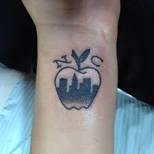 tattoo pictures of new york 28 best tattoo new york dans la peau images on pinterest tattoo