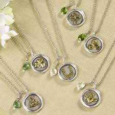 wax seal jewelry wax seal charm necklace wax seal jewelry celtic wax seal