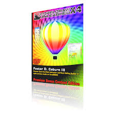 corel draw x4 blend tool coreldraw x4 unleashed premium edition coreldraw unleashed