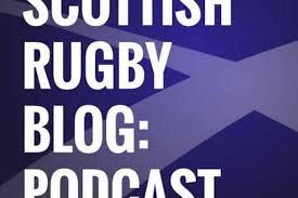 Seeking Season 1 Episode 7 Audioboom The Scottish Rugby Podcast