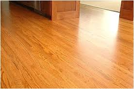 hardwood flooring labor cost per square foot best of wood
