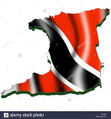 Trinidad And Tobago Map Trinidad And Tobago Map Stock Photos U0026 Trinidad And Tobago Map