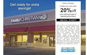 college football fan shop discount code coupon code for football hall of fame lifeway christian bookstore