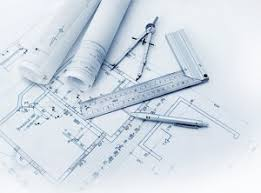 house square footage how to calculate square feet of a house fortunebuilders