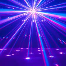 american dj led lights american dj starburst led swing city music