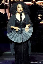 ross black friday diana ross is still the boss