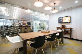 room simple meeting rooms boston decorating ideas contemporary