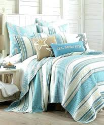 beach bedroom decorating ideas beach bedroom decor beach house bedroom decor ideas hunde foren
