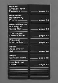 layout page null 97 best mise en page images on pinterest page layout editorial