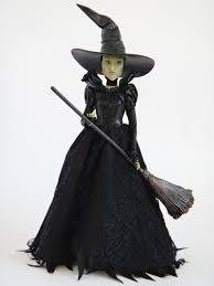 wizard of oz wicked witch child costume wicked witch of the west zelena bewitched pinterest the wizard