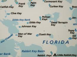 Everglades National Park Map Everglades National Park Shark Valley Hawkebackpacking Com