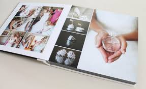 create wedding album wedding album spotlight